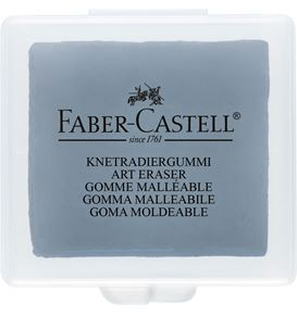 Faber-Castell - Goma moldeable 7020